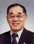 Pres Kim
